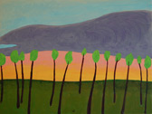 morgan county landscape painting